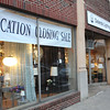 Delande Lighting is closing