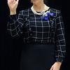 Beverly inauguration
