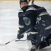 Pingree boys hockey