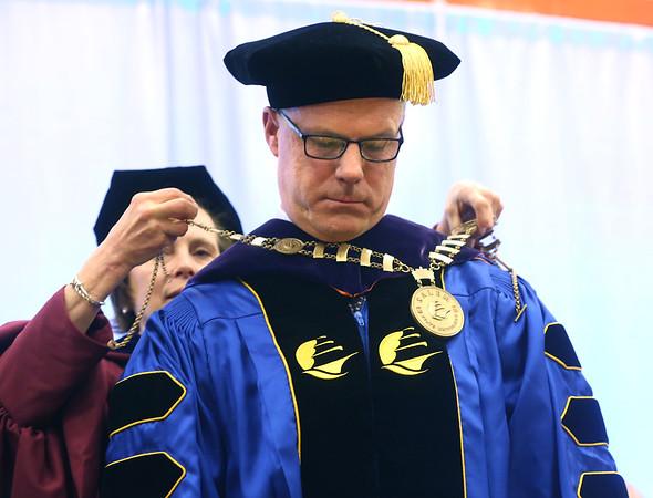 John D. Keenan