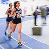 Track Meet - Salem, Peabody, Danvers, and Saugus