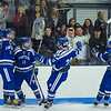 Danvers vs Beverly - boys hockey