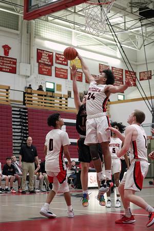 200105_SN_basketball 15.jpg