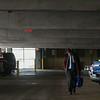 Beverly MBTA garage
