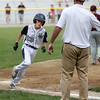 Little League Williamsport playoffs
