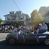 Beverly Farms' Horribles parade