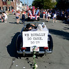 Beverly Farms' Horribles parade