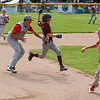 Danvers Little League All Star VS. Pittsfield American
