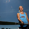 Field Hockey Nicole Woods