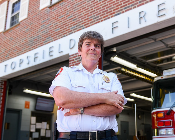 Topsfield adds staff to stay open later on weekdays and overnights on weekends