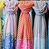 Aasma Sahotra's clothing store