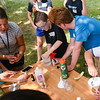 Kids in STEM Summit at Cell Signaling