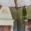 Gold Coast era garden house at Landmark School in disrepair