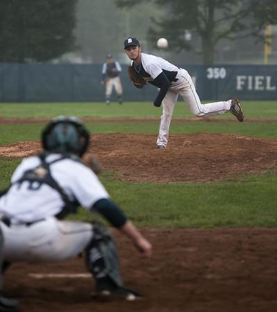 170605_SN_RSA_Baseball_05.jpg BASEBALL