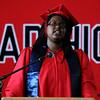 Marblehead Graduation