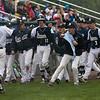 170605_SN_RSA_Baseball_01.jpg BASEBALL