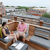 Salem Rooftop Bar