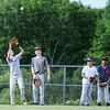 Salem Little League All-Stars