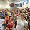 Winthrop School Flash Mob