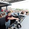 Salem Rooftop Bar