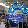 2018 Swampscott graduation