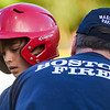 Firefighters to attend Little League game in Danvers