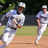Division 3 North Semifinals Swampscott vs Fenwick baseball