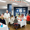 Ninth Annual Charity Pasta Dinner in Swampscott
