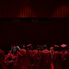 2019 Salem High School graduation