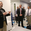 Hopeful Journeys Educational Center hosts state legislators
