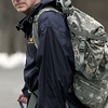 Beverly State Rep. Jerry Parisella is training for the Tough Ruck