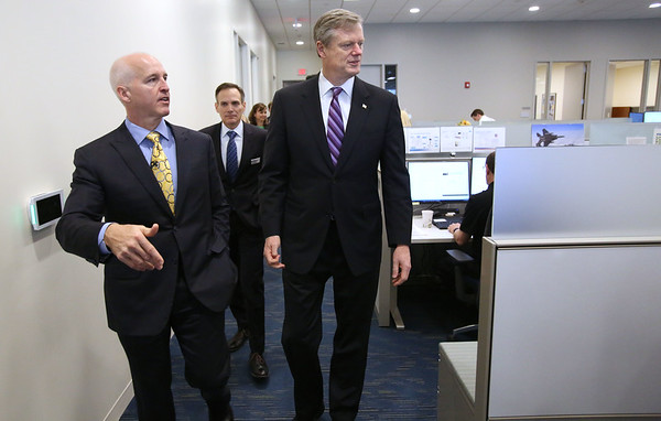 Abiomed to Celebrate Grand Opening of Newly-Expanded U.S. Headquarters in Danvers