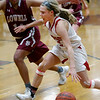 Masco Girls Basketball