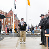 National Vietnam Veterans Day in Beverly