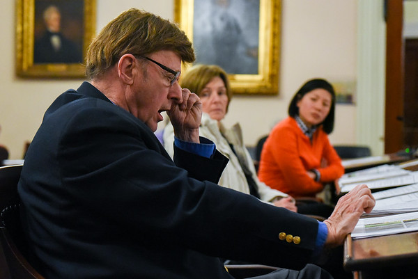 Salem Council committee discusses carnival location