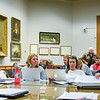 Budget Fiasco in Marblehead