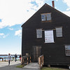 Salem Features