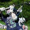 Pingree Vs Berwick Lax
