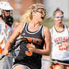 Ipswich at Beverly varsity girls lacrosse game