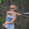 Gloucester vs Swampscott girls tennis