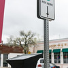 Beverly Parking Kiosks