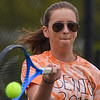 Winthrop vs Beverly girls tennis
