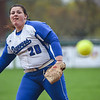 Danvers High varsity softball hosting Lynn English