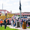 Beverly Memorial Day ceremonies