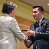 2019 Honor Scholars Recognition Dinner