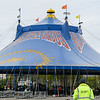 Big Apple Circus wraps up its run at the Northshore Mall