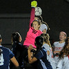 Amesbury vs Essex Tech girls soccer