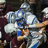Danvers vs Lynn Football