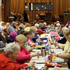 Bingo at St. John's Church