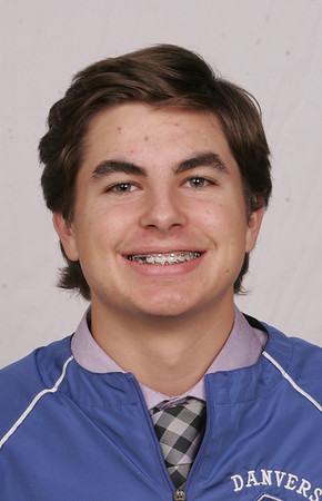 Fall sports all-star